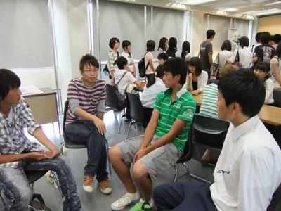 oc2010_3.jpg