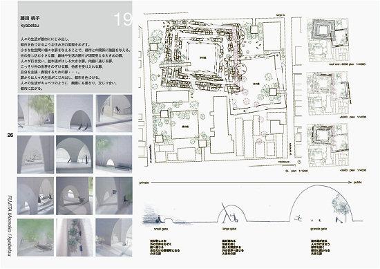 dd2006_fujita.jpg