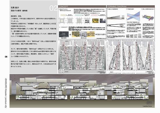 dd2006_ishiguro.jpg