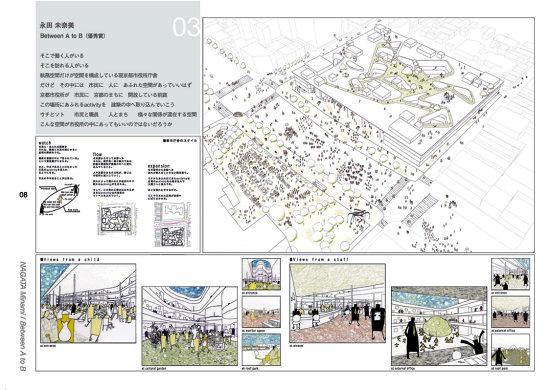 dd2006_nagata.jpg