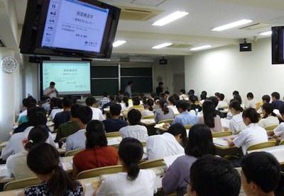 3-模擬講義_林先生(OC2019)