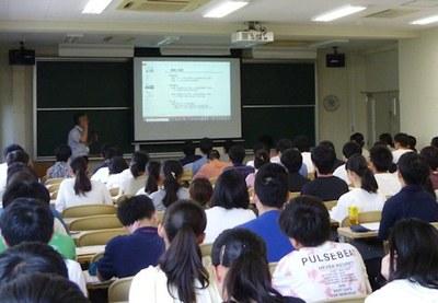 5-模擬講義_高野先生(OC2019)