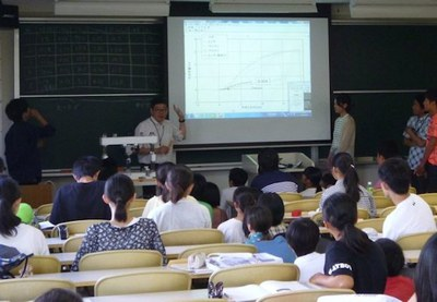 7-模擬演習_林先生(OC2019)